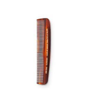 best beard products 2021: Baxter Beard Comb for Men