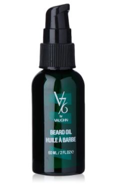 best beard products 2021: The Salon-Approved Beard Oil